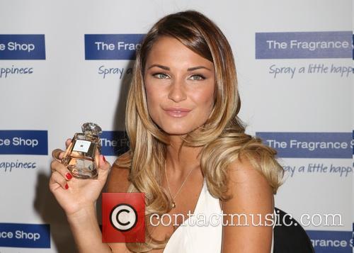 Samantha Faiers 6