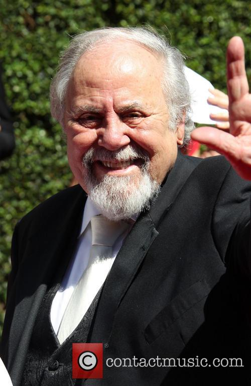 George Schlatter, Nokia Theatre L.A. Live, Emmy Awards
