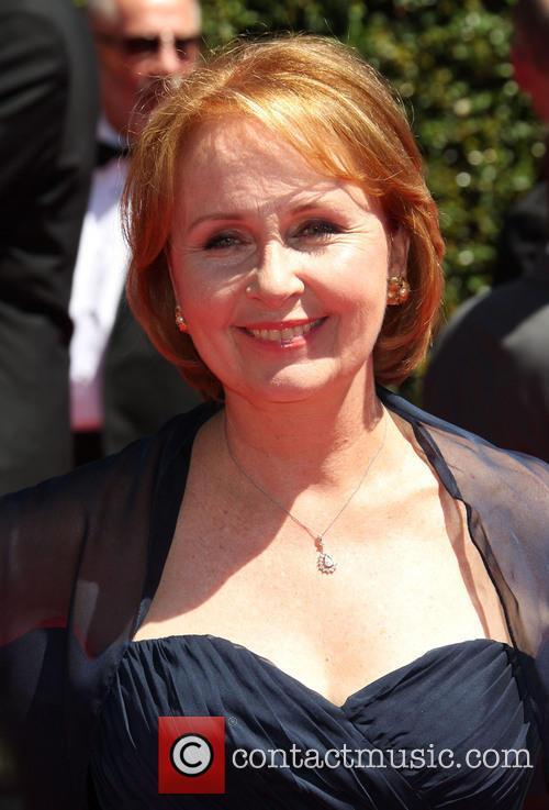 Kate Burton 2