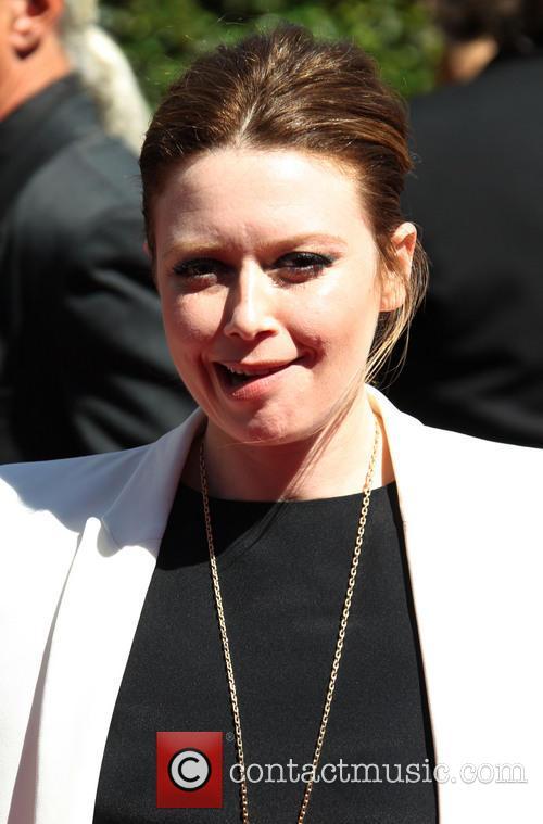 Natasha Lyonne 1