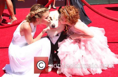 Creative Primetime Emmy Awards 2014