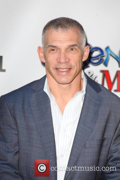 Joe Girardi 3