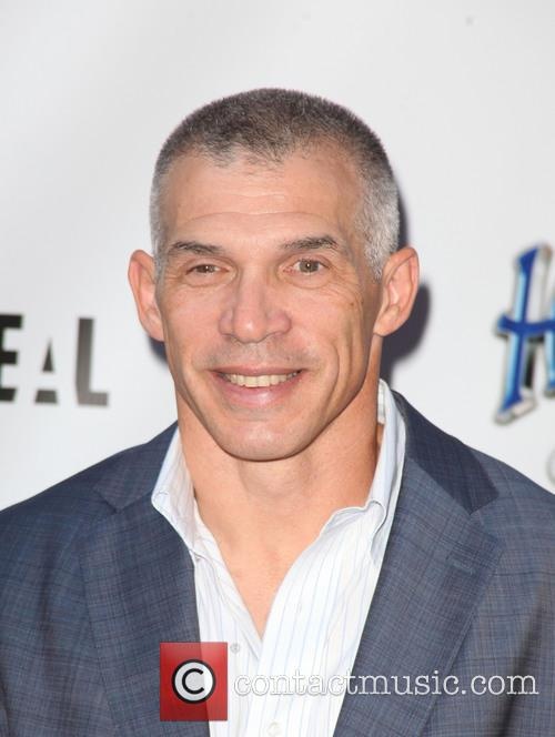 Joe Girardi 5