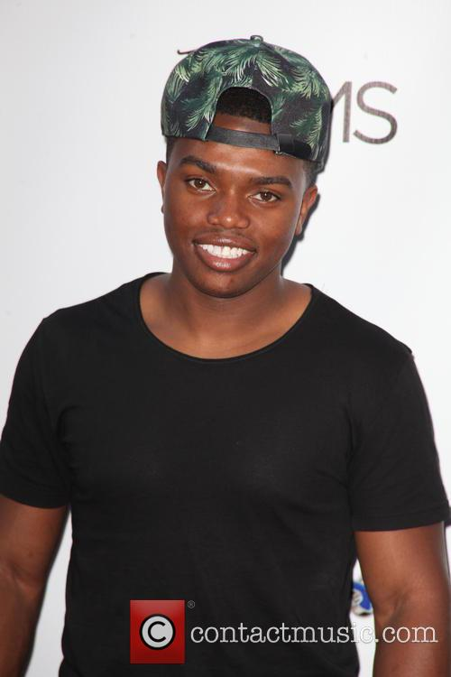 Marc John Jefferies 9