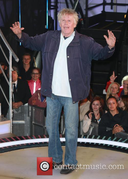 Gary Busey 2