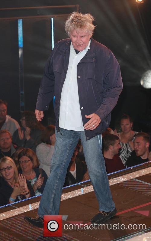Gary Busey 4