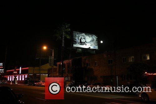 Billboard 4