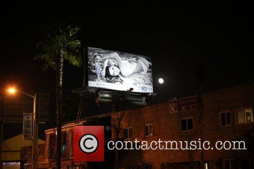 Billboard 9