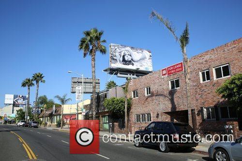Billboard 10