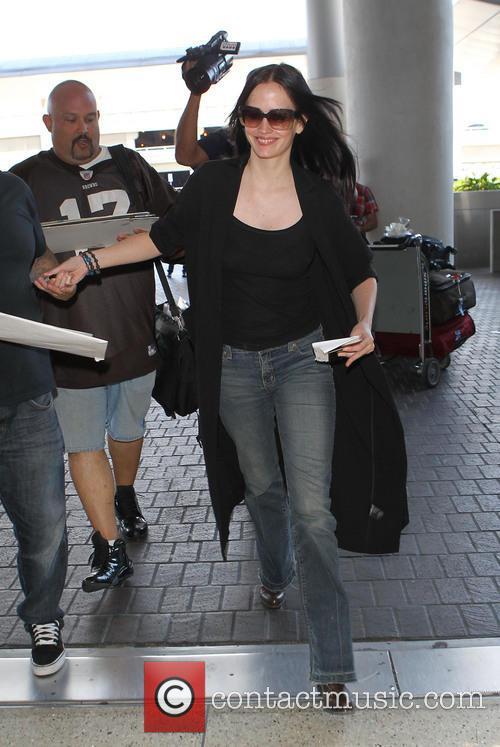 Eva Green 2
