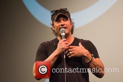 Robert Rodriguez 5
