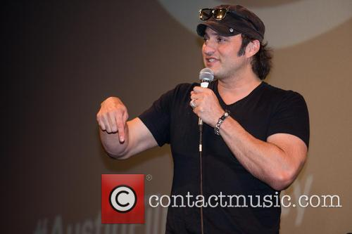 robert rodriguez sin city a dame to 4332270