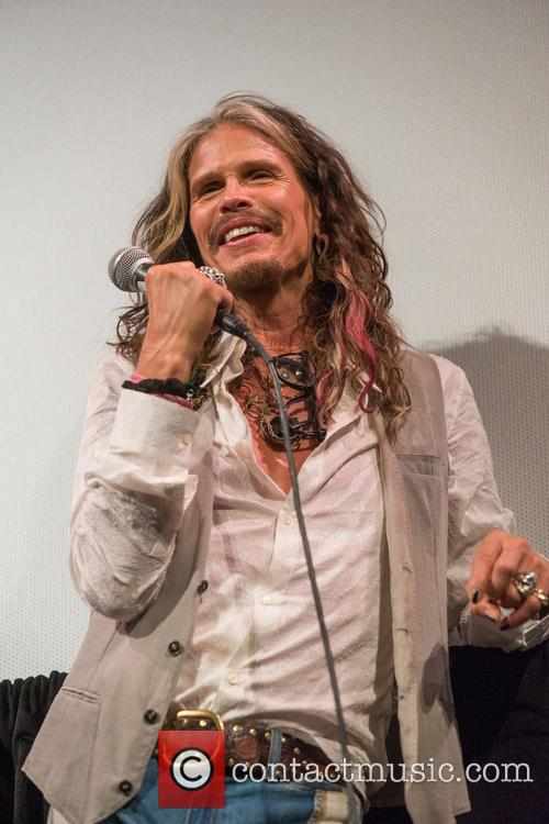 steven tyler sin city a dame to 4332262