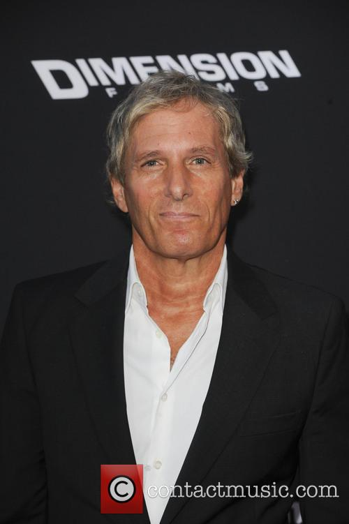 michael bolton sin city a dame to 4331178
