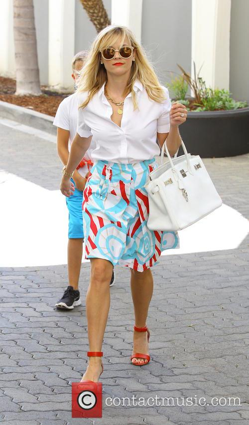 Reese Witherspoon 24