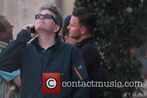 Christopher Mcquarrie 4