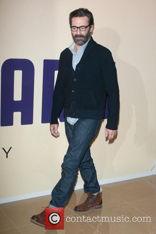 Jon Hamm 8