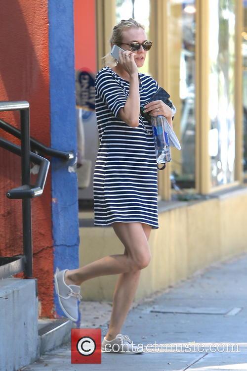 Diane Kruger 14