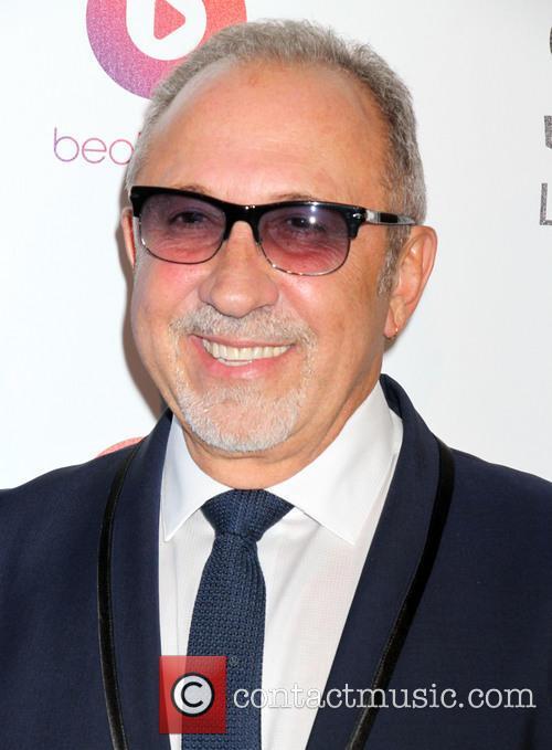 Emilio Estefan 3