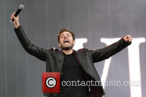 You Me At Six 2
