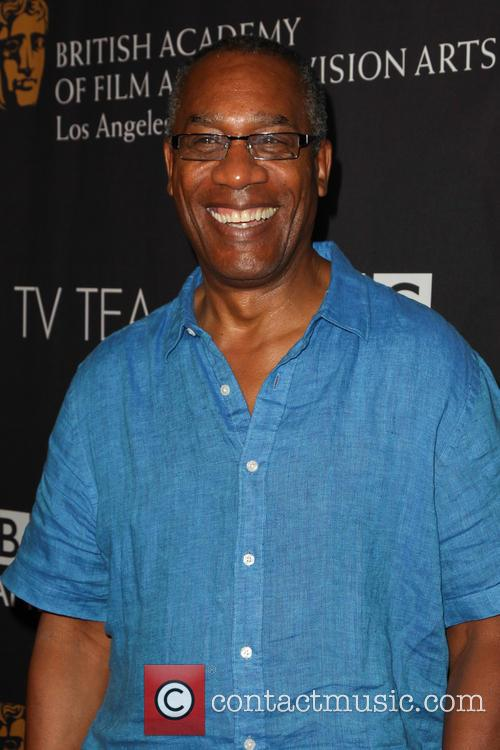 Joe Morton 4