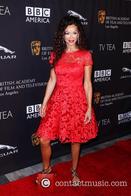 British Academy of Film and Television Arts (BAFTA)...