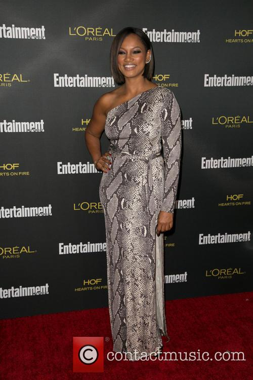 garcelle beauvais british academy of film and 4336766