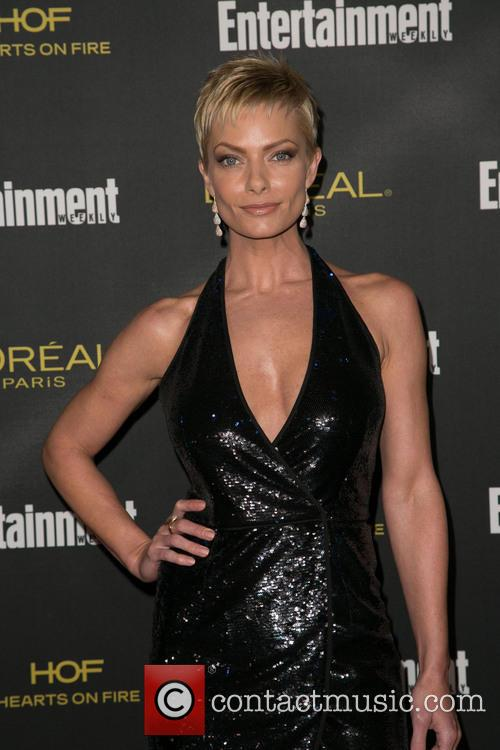 jaime pressly british academy of film and 4336918
