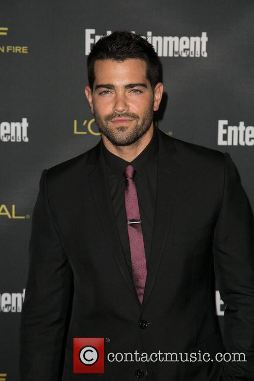 jesse metcalfe british academy of film and 4336800
