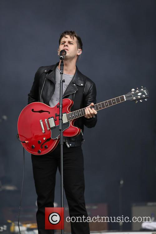 Foster The People 12