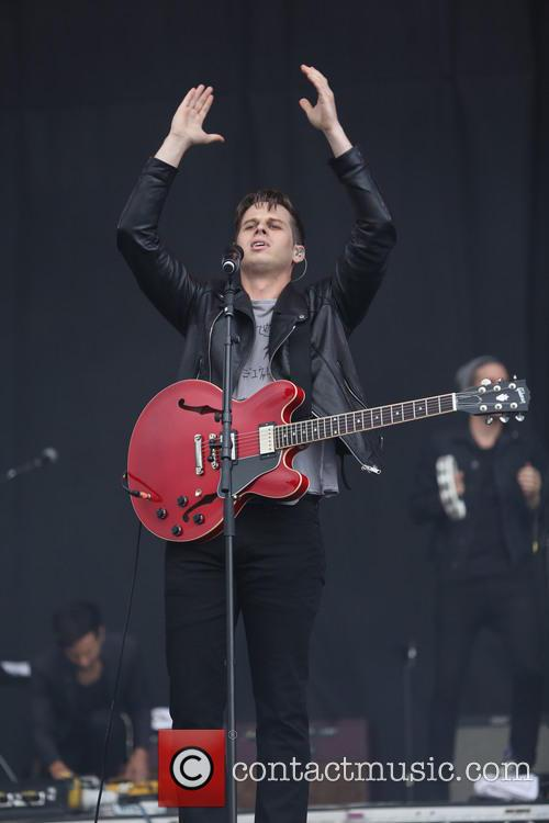 foster the people reading festival 2014  4335668