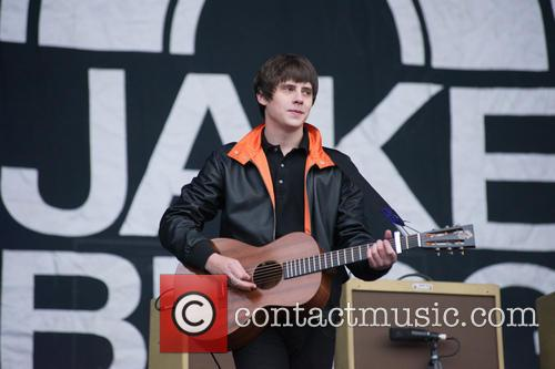 jake bugg jake bugg performs day 3 4337599