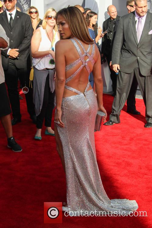 jennifer lopez 2014 mtv video music awards 4337981