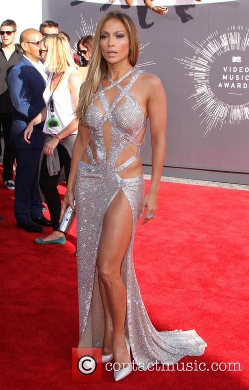 Jennifer Lopez 1