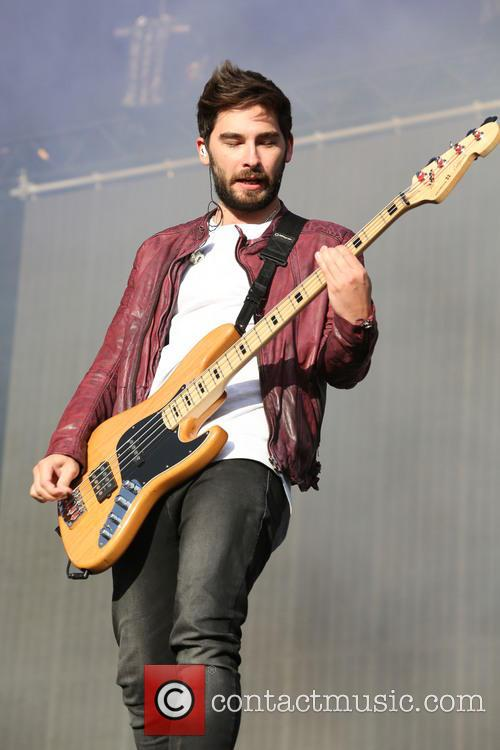You Me At Six 4