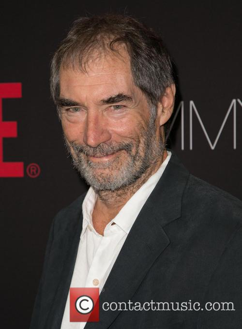 timothy dalton as rhett butlertimothy dalton jane eyre, timothy dalton james bond, timothy dalton height, timothy dalton imdb, timothy dalton chuck, timothy dalton and oksana grigorieva, timothy dalton doctor who, timothy dalton net worth, timothy dalton theatre, timothy dalton quotes, timothy dalton family, timothy dalton 2015, timothy dalton as rhett butler, timothy dalton wiki, timothy dalton wolves, timothy dalton eva green, timothy dalton mother, timothy dalton 007, timothy dalton fan page, timothy dalton relationships