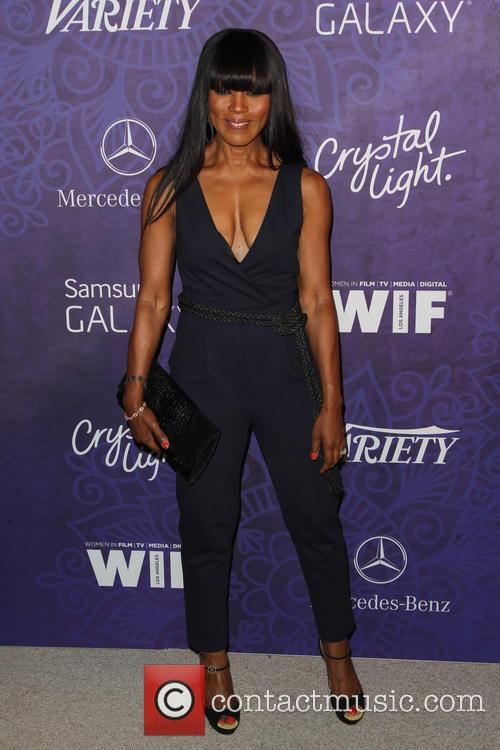 Women in Film & Television Pre-Emmy Party