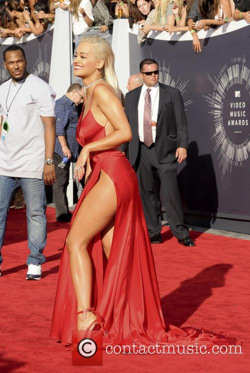 rita ora 2014 mtv video music awards 4340853
