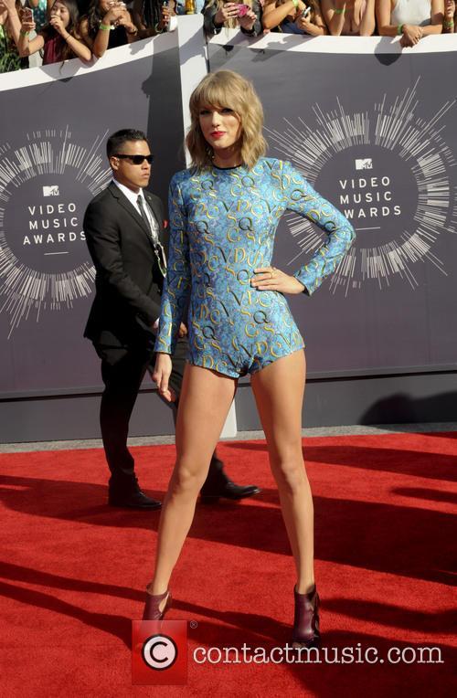 Taylor Swift 10