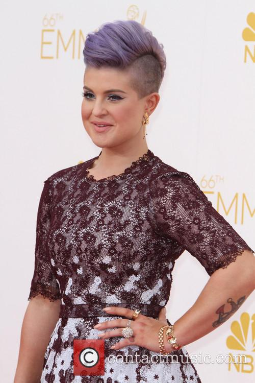 kelly osbourne 66th primetime emmy awards 4339943