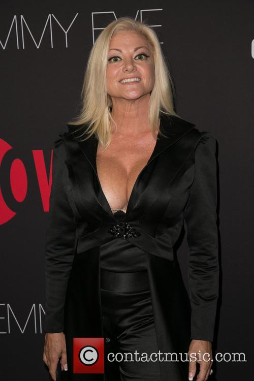 Showtime's 2014 Emmy Eve Soiree