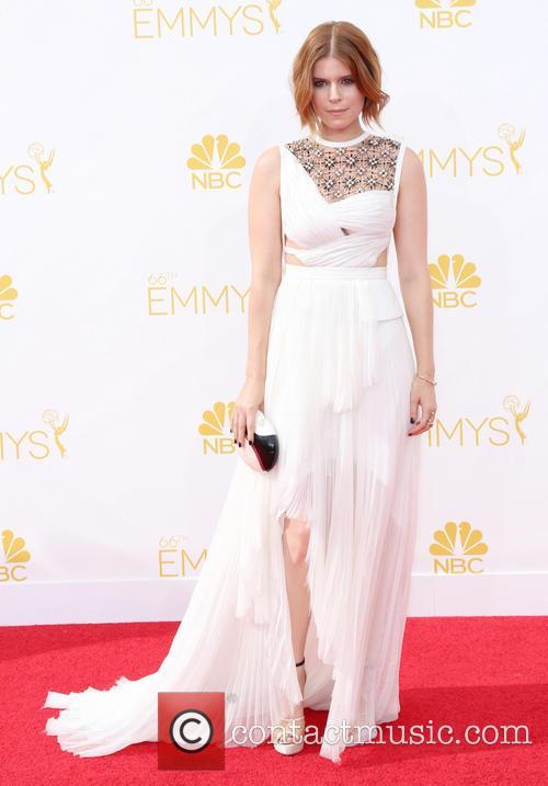 Kate Mara 7