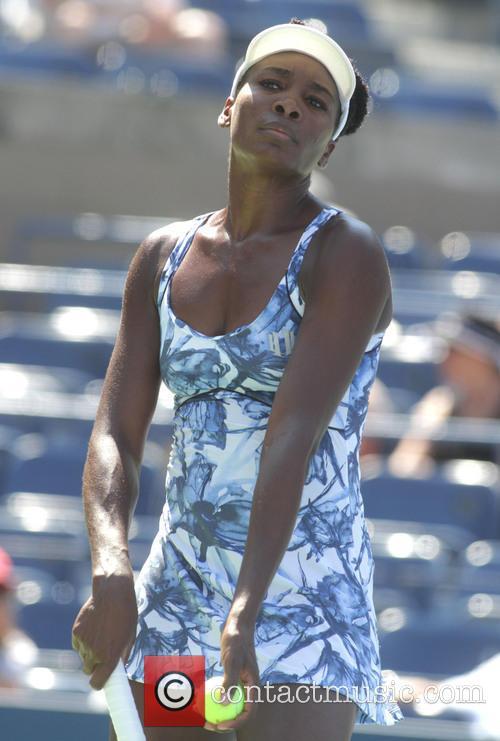 Venus Williams 4