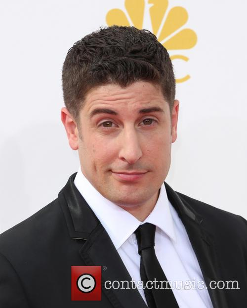 Jason Biggs, Primetime Emmy Awards, Emmy Awards