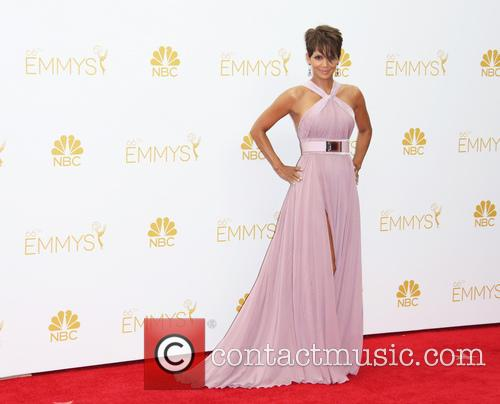 halle berry halle berry in the 66th 4343062