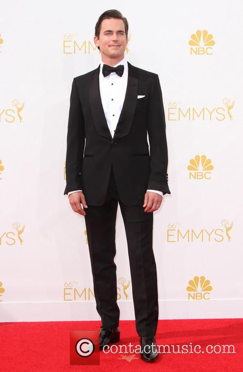 matt bomer 66th primetime emmy awards 4341164