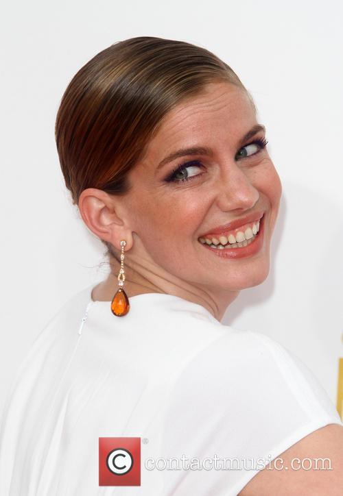 anna chlumsky 66th primetime emmy awards 4342039
