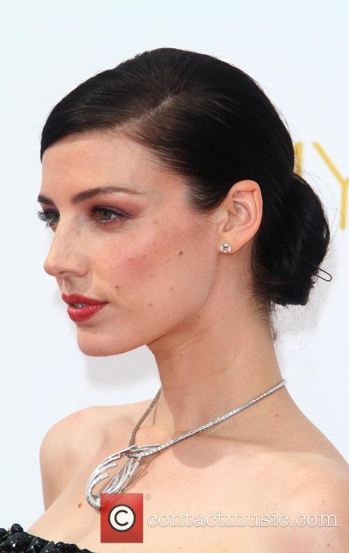 jessica pare 66th primetime emmy awards 4341882