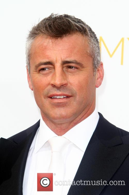 matt leblanc 66th primetime emmy awards 4341904