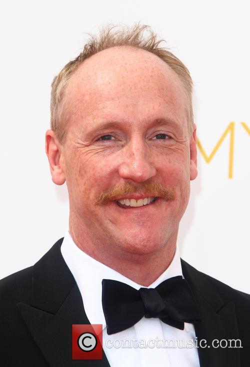 Matt Walsh 11
